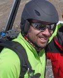 Alpinismo para Bobos