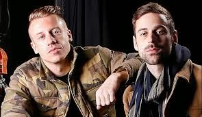 Should Macklemore & Ryan Lewis Be Considered Hip Hop?