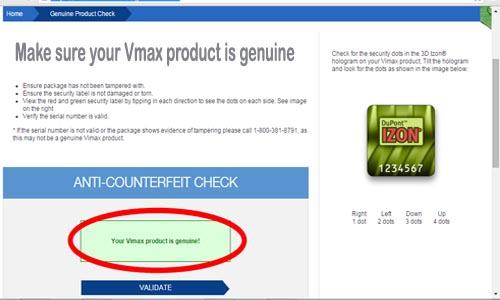 vimax di jambi obat pembesar alat vital alami agen