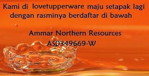 company AS0349669-W