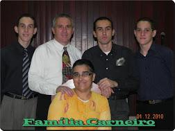 Família Carneiro