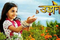 Sinopsis Drama India Terbaru UDAAN Yang Akan Tampil di SCTV