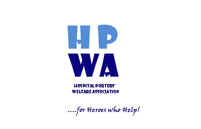 The HPWA