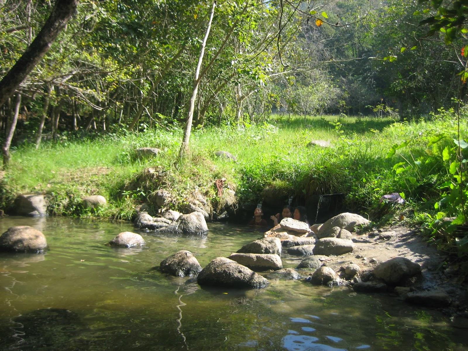 hot-springs-pai-thailand
