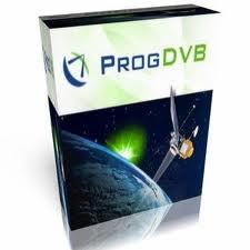 تحميل برنامج التلفزيون للكمبيوتر download progdvb