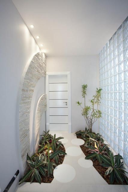 decoracao de interiores jardim de inverno : decoracao de interiores jardim de inverno: de Inverno ou Internos!!! E 20 Plantas ideais para ambientes fechados