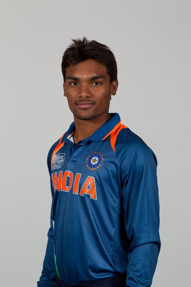 U19-Cricket-World-Cup-Sandeep-Sharma
