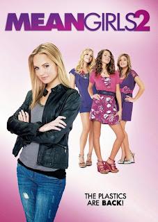 Watch Mean Girls 2 (2011) movie free online