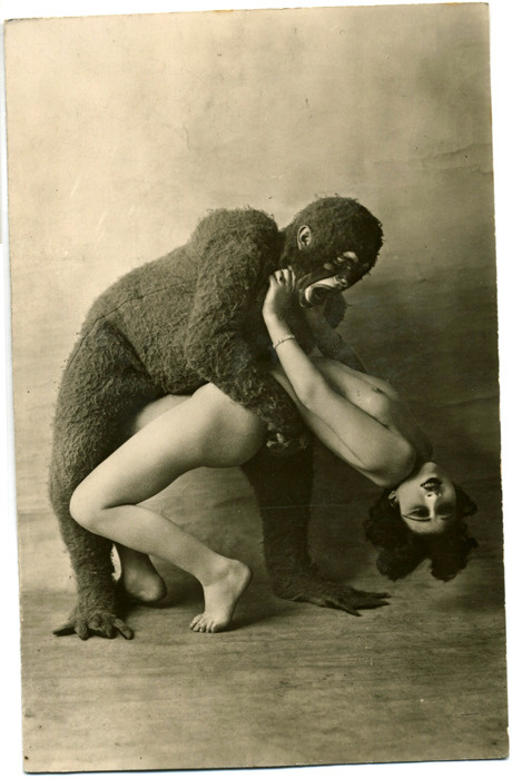 Colleen Farrington Vintage Porn