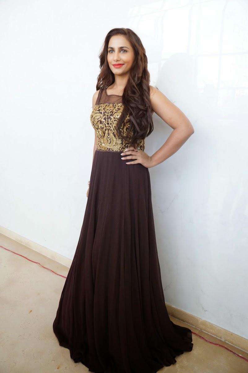 Aradhya latest glam pics-HQ-Photo-8