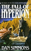 https://www.goodreads.com/book/show/77565.The_Fall_of_Hyperion