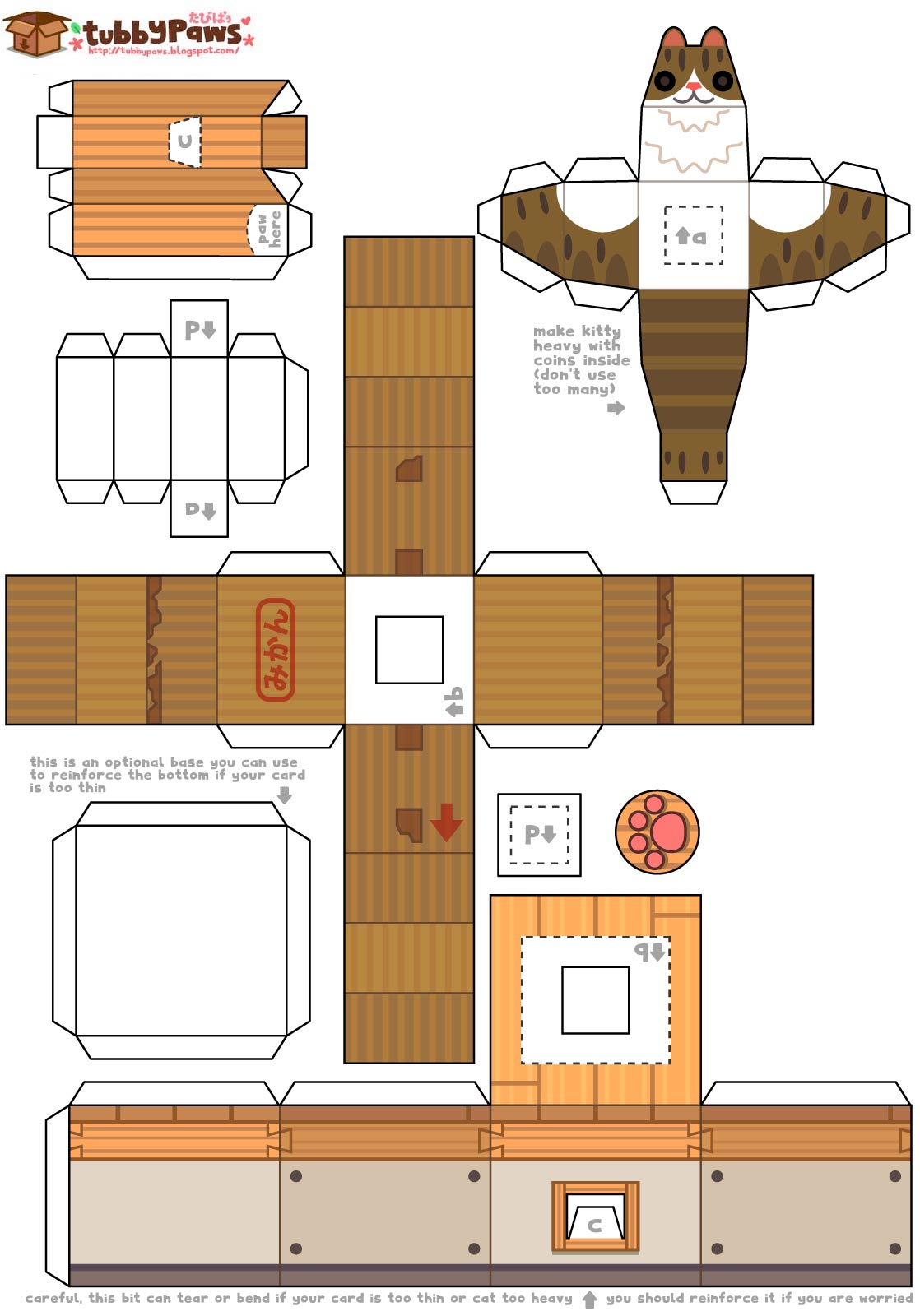 very modern minecraft house plans html with Its Time For Happy Papercraft Again on C2d291cad6f19bdb Ultra Modern Contemporary House Plans Ultra Modern Interiors in addition 2012 10 01 archive furthermore Design Home likewise Hwepl65999 furthermore E0d51e84676f2e3c.