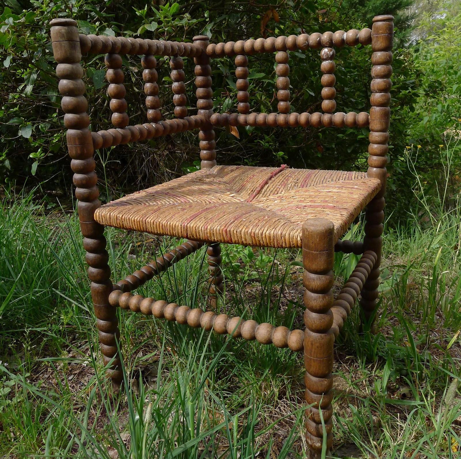 la biff jimmy achat chaise d 39 angle en bois originale. Black Bedroom Furniture Sets. Home Design Ideas