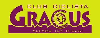 CLUB CICLISTA GRACUS ALFARO