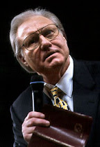 Site OFICIAL - Jimmy Swaggart