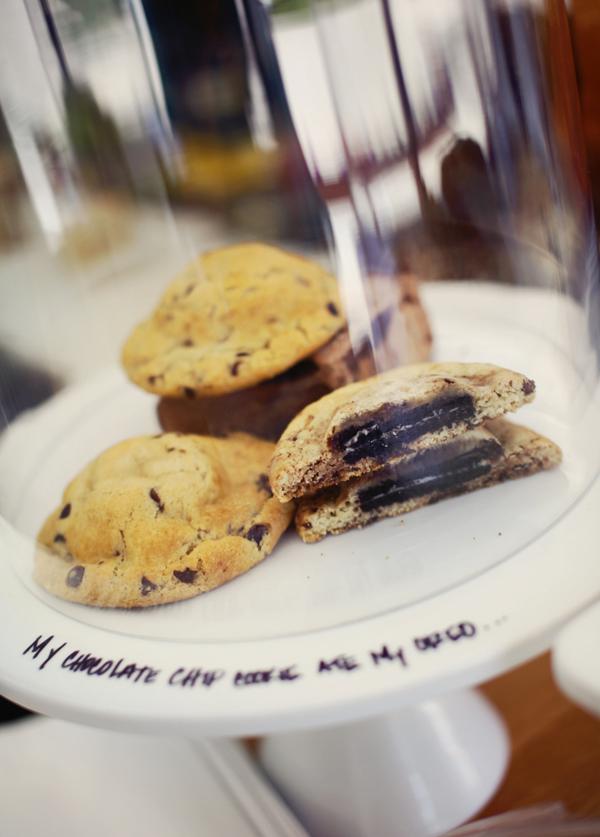 NowThisLife.com - Baguette's - Cookies