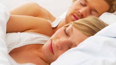 Sốc gai ốc với 10 phong tục lạ lùng về sex 3