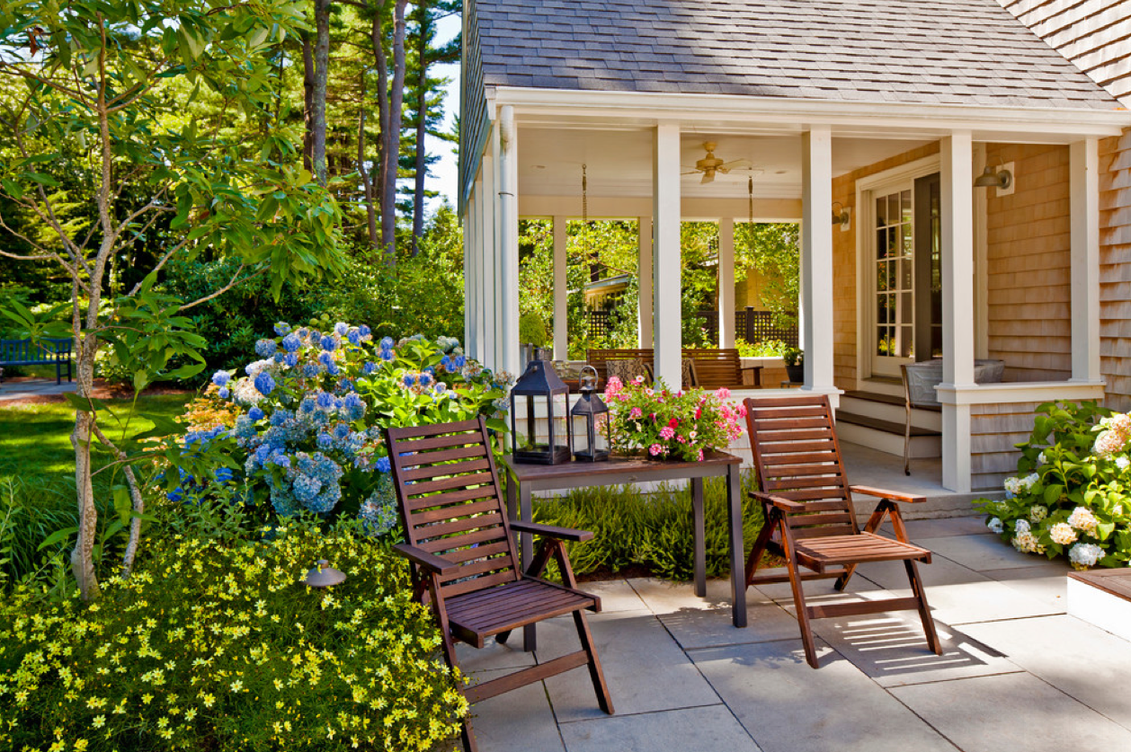 http://www.houzz.com/photos/2633798/Cottage-Renovation-traditional-patio-boston