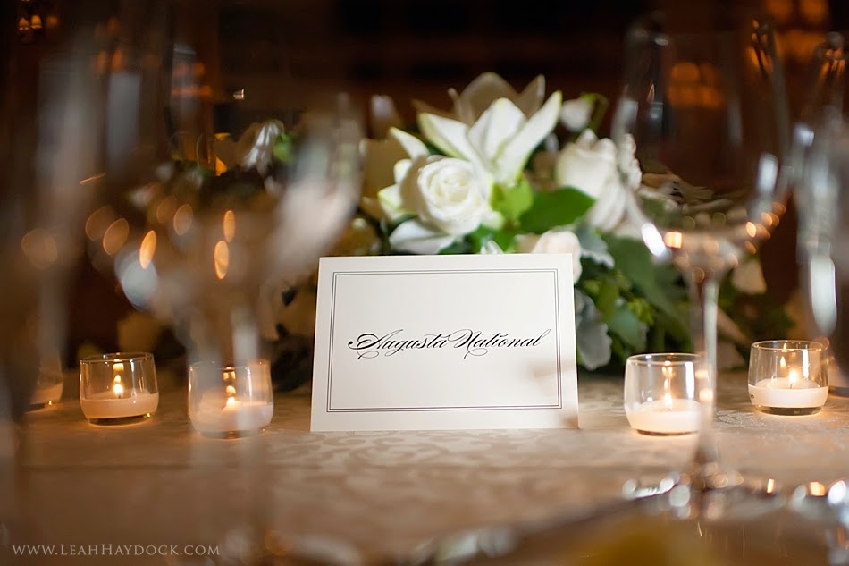les fleurs : leah haydock photography : boston harbor hotel : winter wedding : black lantern arrangements, petit cube arrangements around lantern