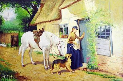 pinturas-paisajes-acuarela