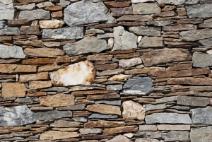 Great Stone Cladding: Advantages Of Stone Cladding For Interior ...