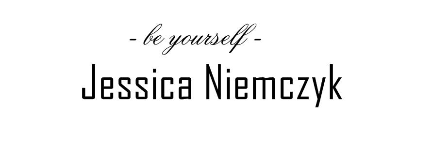Jessica Niemczyk