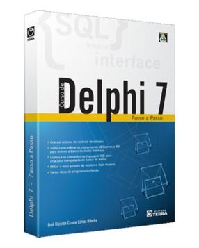 ��� ��� ����� ������ ��� �������, ��� ������� ������ ������, ����� ���� 1335784336_delphi7.j