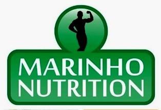 Marinho Nutrition