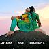 Bojhena Se Bojhena Video or Mp3 Song By Arijit Singh