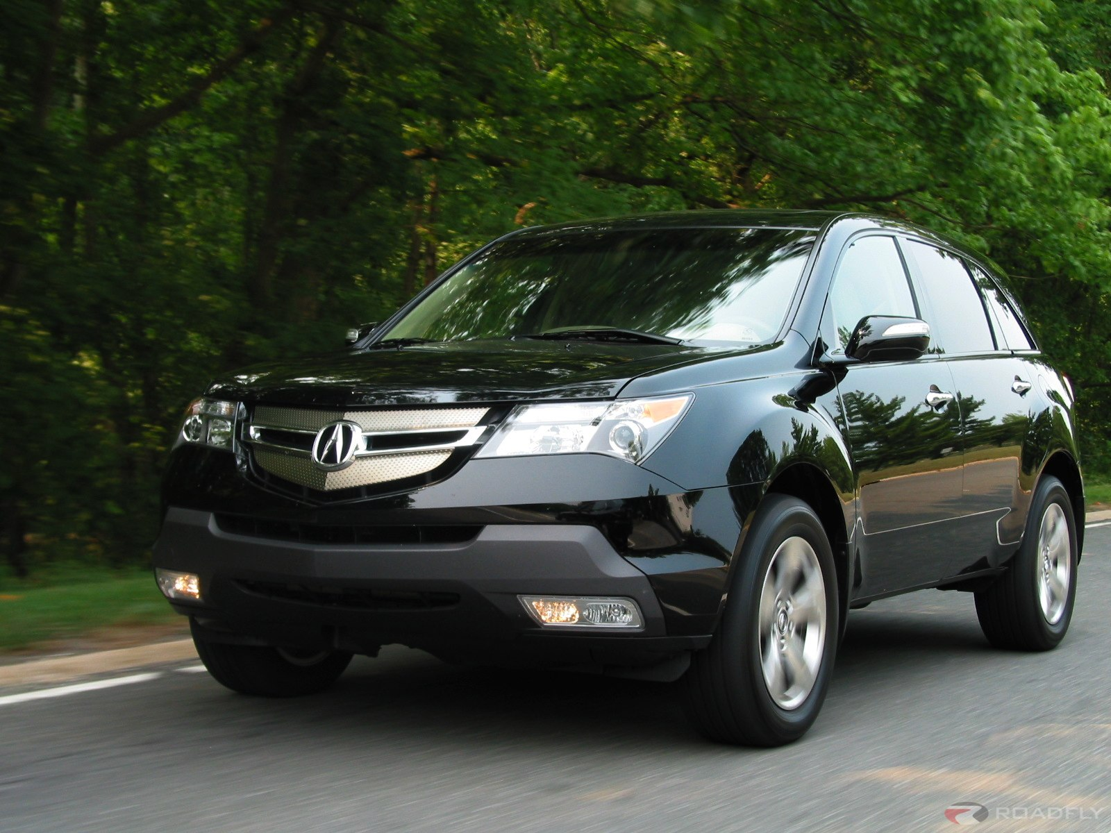 only cars 2011 acura mdx car. Black Bedroom Furniture Sets. Home Design Ideas