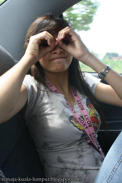 HOT Ngentot Gambar Bogel Aksi Gadis Tudung Melayu Lucah Pic 19 of 35