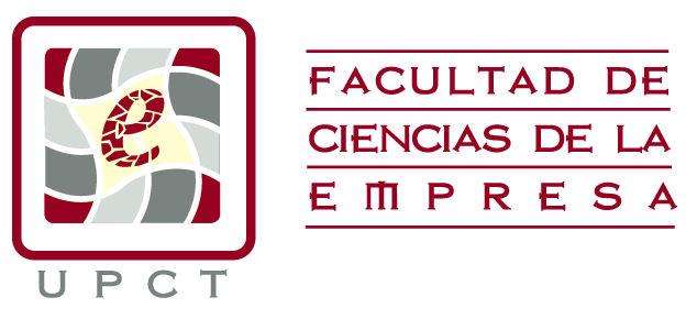 Facultad de Ciências de la Empresa