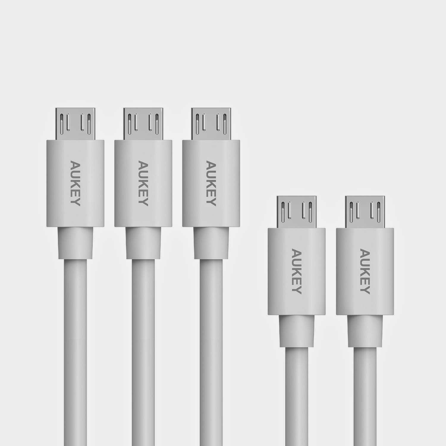 Hi5 Skin 19 4 2015 26 Aukey Cb D5 Micro Usb 5 Pack Original Kabel Data Hi Speed Cable 20 A Male To B Sync