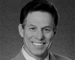 Terry Grossman