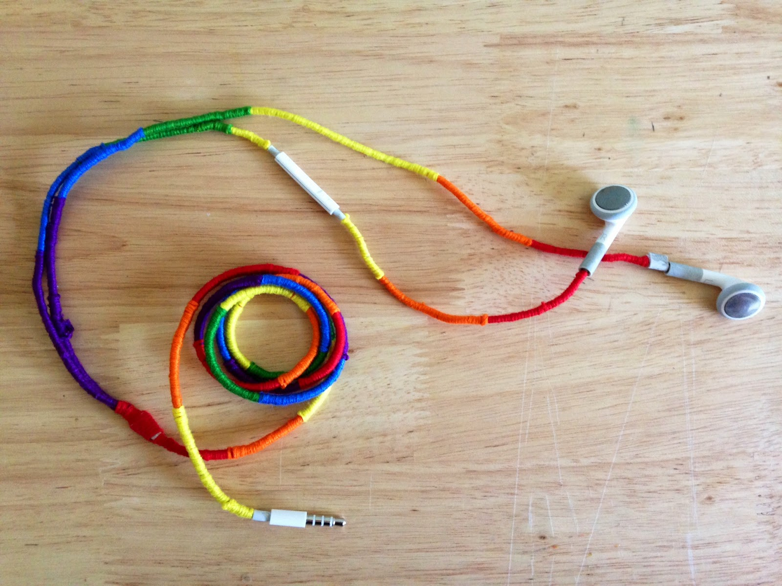 How To How Hard And How Much Diy Headphones