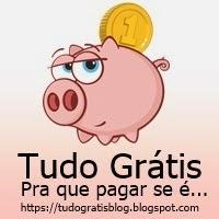 http://tudogratisblog.blogspot.com.br