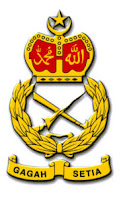 Jawatan Kerja Kosong Perajurit Muda Tentera Darat