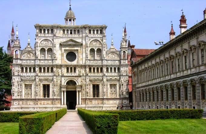 Cosa fare a Milano nel weekend: eventi consigliati da venerdì 27 febbraio a domenica 1 marzo