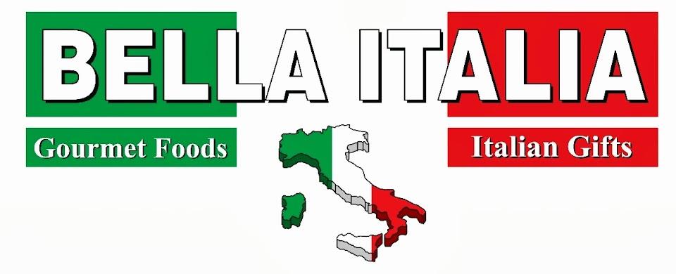 Bella Italia Reno Nv