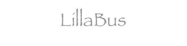 LillaBus