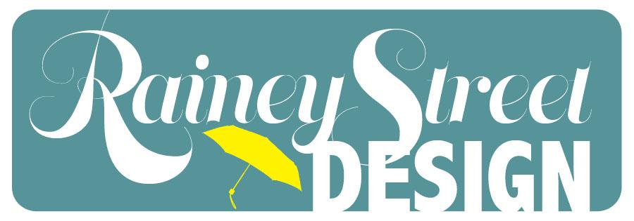 Rainey Street Design