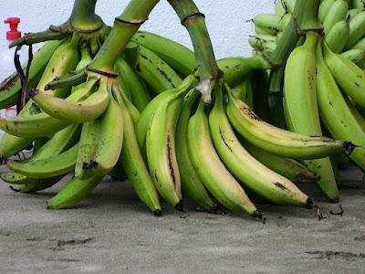 Health Benefits of Banana Peels For Beauty Skin