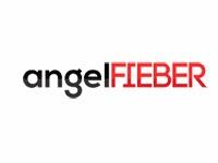 www.angelfieber.com