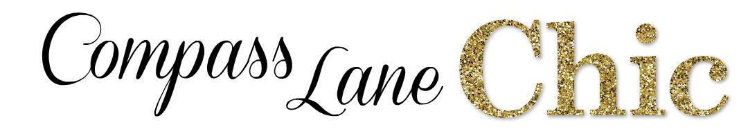 Compass Lane Chic