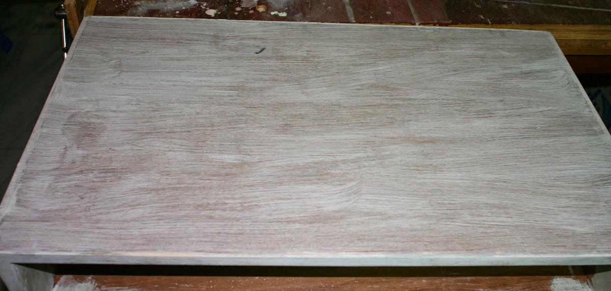 painting plywood. Black Bedroom Furniture Sets. Home Design Ideas