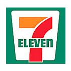 Logo PT Modern Sevel Indonesia (7-ELEVEN)