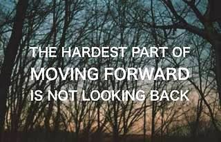 Quotes About Moving Forward 0004 3
