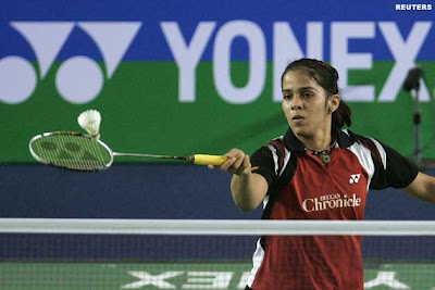 Malaysia Open Grand Prix, Tennis , Tennis Award , Malaysia , Tennis TV , Tennis Shop , Tennis Singles , McLaren F1 , India TV News India, Sports , Sports news, India sports headlines, Saina Nehwal