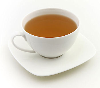 Does Drinking Tea Make You Hungry