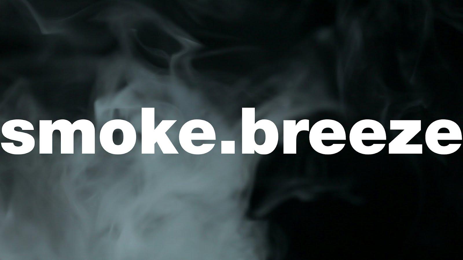 digital meals smoke breeze free stock footage digital meals